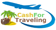 Cash For Traveling