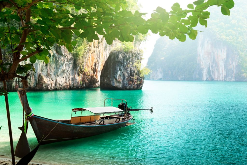 Benefits of Hiring a Private Tour Guide in Bangkok - Thailand