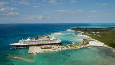 The-15-Best-Cruise-Destinations-in-the-Entire-World-1