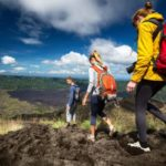 Hiking Gear List Every Outdoor Adventurer Should Make