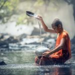 The Ultimate Guide To Planning Your Spiritual Retreat In Thailand